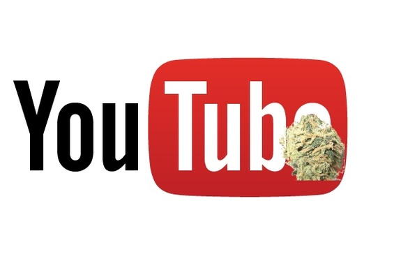 Youtubeparody-toke2014.jpg