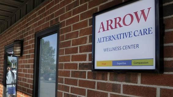 arrow-alternative-care-fromFacebook.jpg