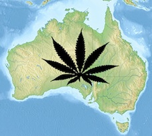 should australia legalise marijuana Its popular usage as opposed to naturally-grown marijuana was attributed to the fact that users could obtain a legal high, as the compounds in synthetic marijuana were not yet listed as illegal on the australian standard for the uniform scheduling of medicines and poisons [susmp] - the governing body of drug listing in australia as a result .