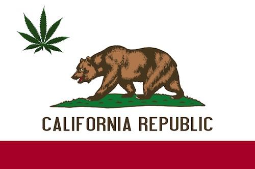 california.flag.toke2013.jpg