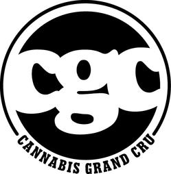 cannabisgrandcrulogo.png