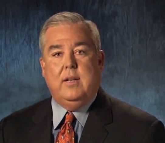 john-morgan-attorney-large.jpg