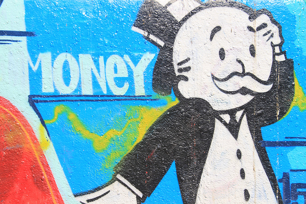 monopolyman.jpg