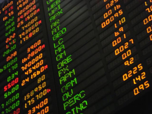 stocks-deerstock.jpg