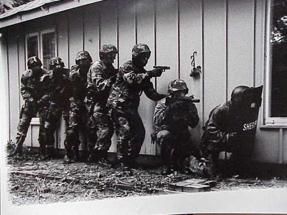 Thumbnail image for swat-team1.jpeg