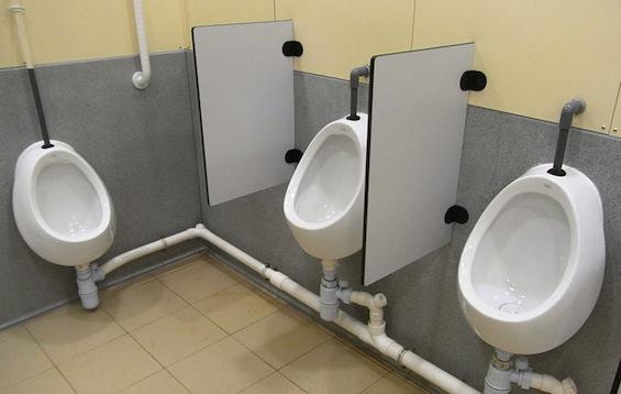 toilet-commons-pincetomseaview.jpg