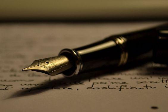writing-AntonioLitterio.jpg