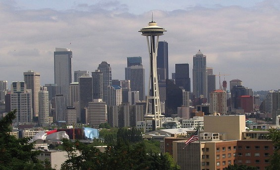 800px-Seattle_Spmenic.jpg