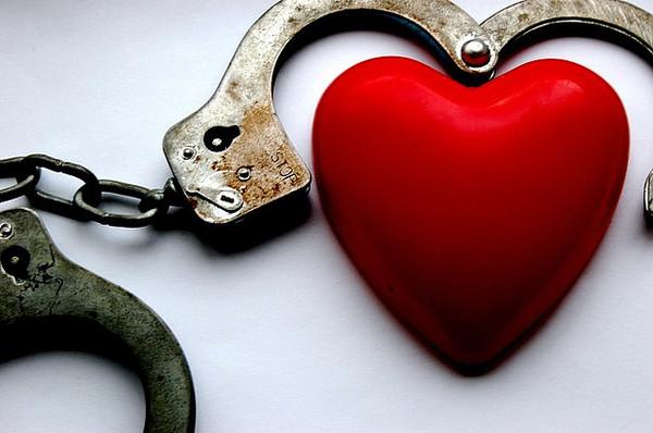 HandcuffLove.jpg