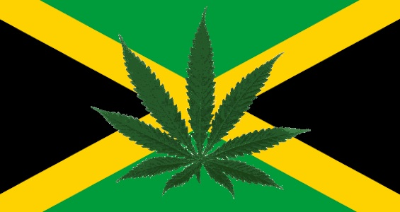 Jamaica-Flag-Largetoke2014.jpg