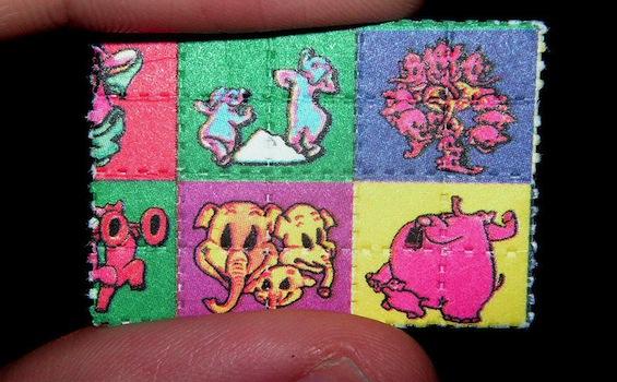 LSD-psychonaut.jpg