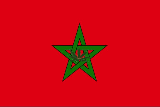Morocco_flag-big.jpg