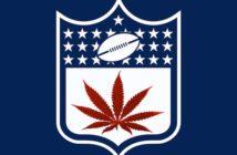 TokeoftheTown-NFL-SATIRE-thumb-560x398.jpg