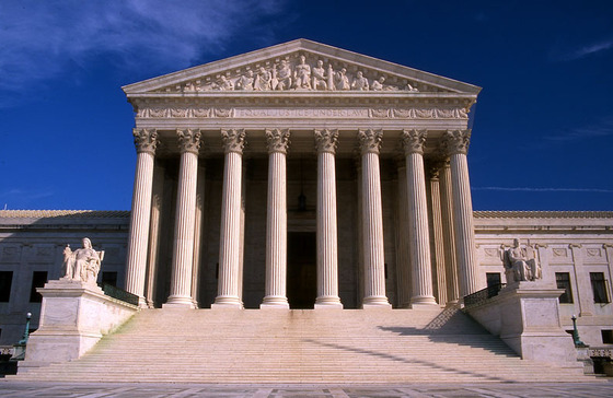 Thumbnail image for United_states_supreme_court_building.jpg