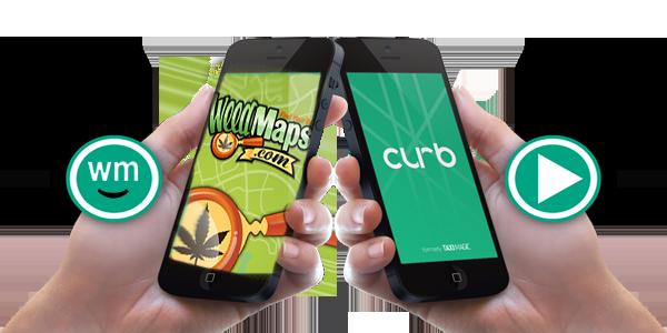 WEEDMAPS_CURB.png