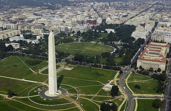 Washington-DC.jpg