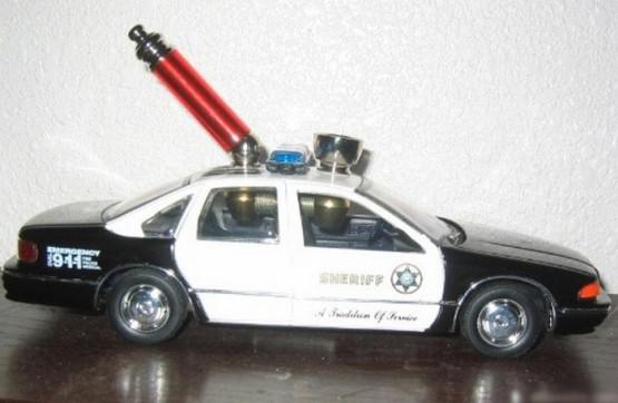 cop-car-bong.jpeg