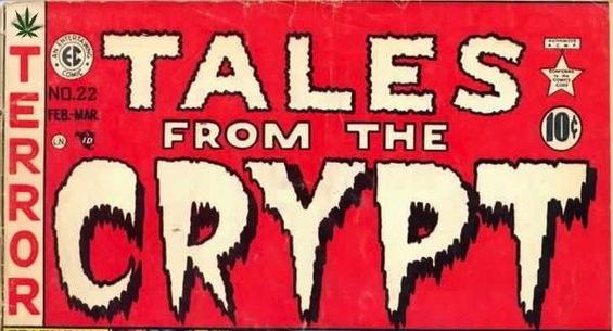 ctc-crypt1950-fairuseDCcomics.jpg