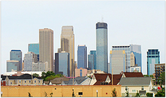dougwallick-Minneapolis.jpg