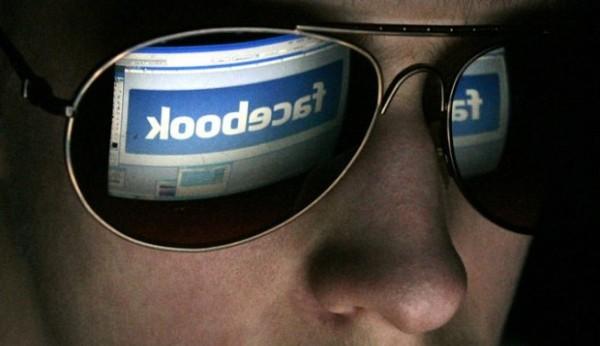 social-media-police.jpg