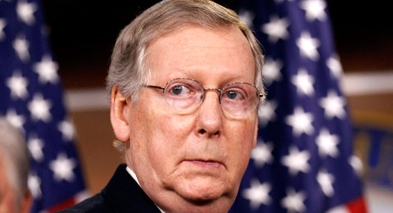 101109_mitch_mcconnell_face_ap_328.jpeg