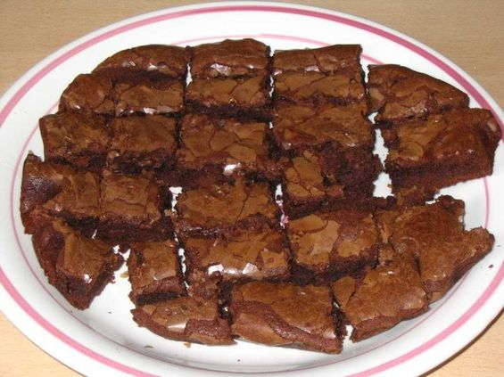 Thumbnail image for 800px-Brownies.jpg