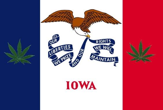 Thumbnail image for Iowa-flag-tokeofthetown2014.jpg