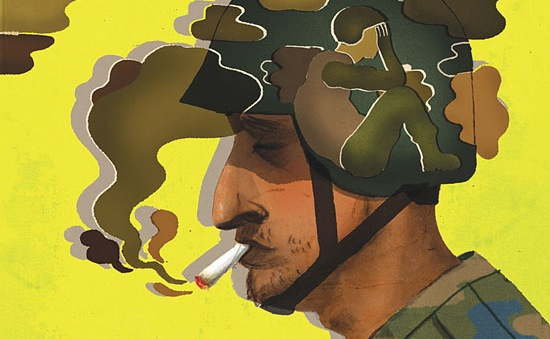 PTSD_VOICEMEDIA2014.jpg