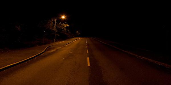darkroad1.jpg