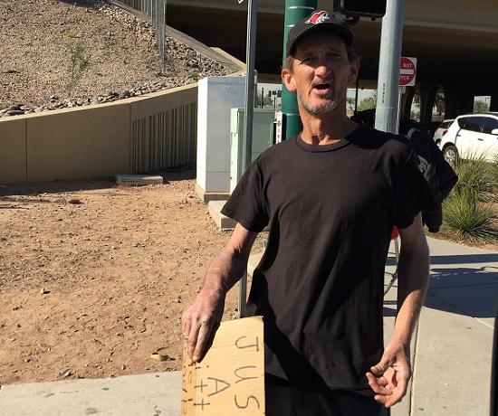 homeless-guy-112414.jpg