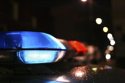 Thumbnail image for policesirens1.jpg