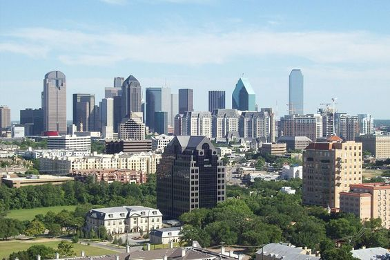 Thumbnail image for Dallas-Dallasboy-commons.jpg