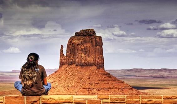 NativeAmerican.Flickr.WolfgangStaudt.jpg