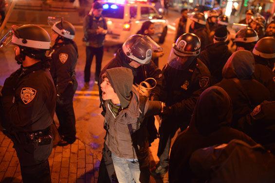 Police-arrest-VVM-C.S.Muncyjpg.jpg
