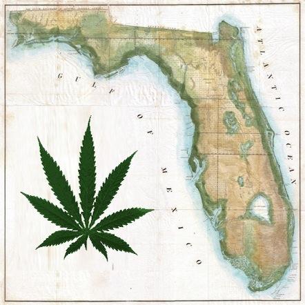 Thumbnail image for TokeoftheTown-Florida.jpg