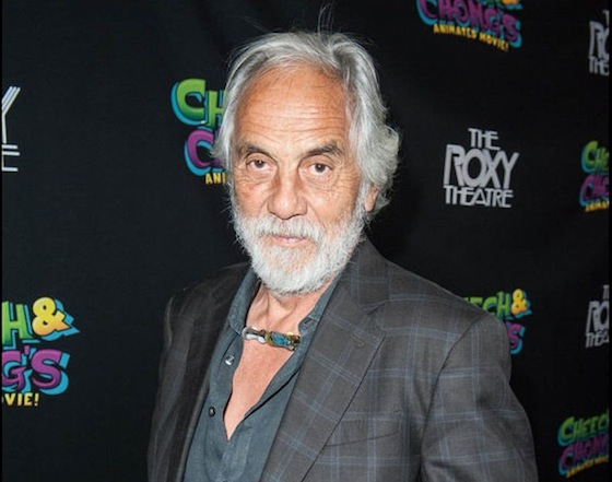 Tommy_Chong_Green_Carpet_Timothy_Norris.jpg