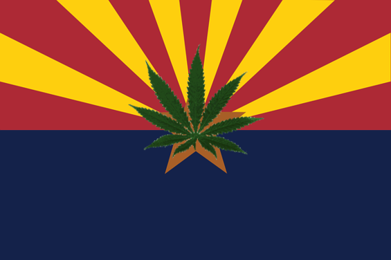 Thumbnail image for arizona flag.png