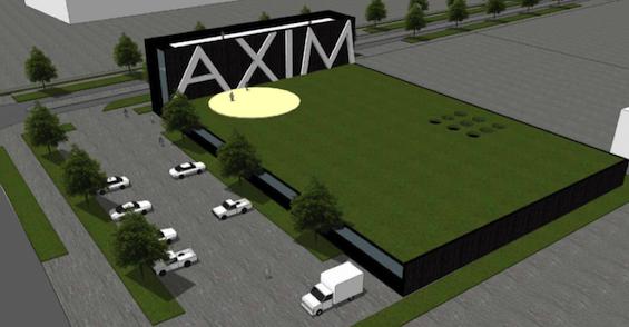 axim-farm.png
