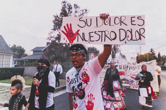 ayotzinapa_vigil-thumb-550x366.jpg