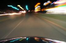 blurryroad-thumb-600x450.jpg