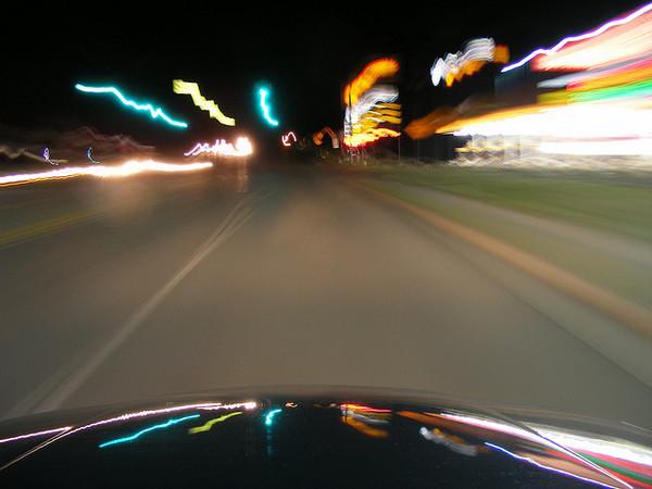 blurryroad.jpg