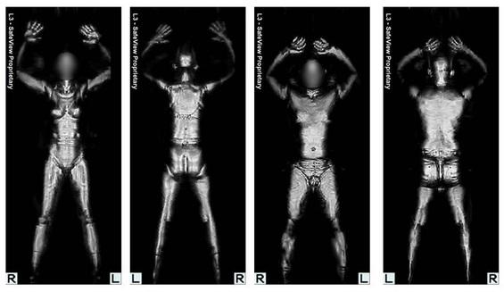bodyscanner.jpg