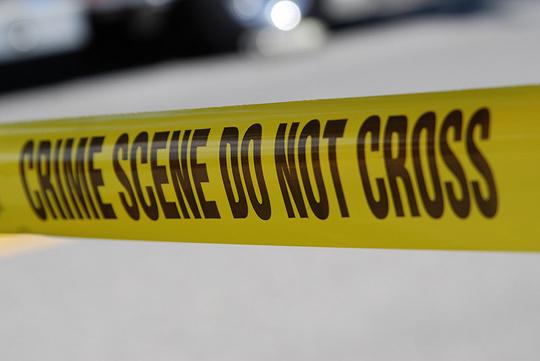 Thumbnail image for crimescenetape.jpg