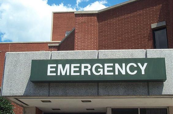 emergency-flickr-andrewbain.jpg