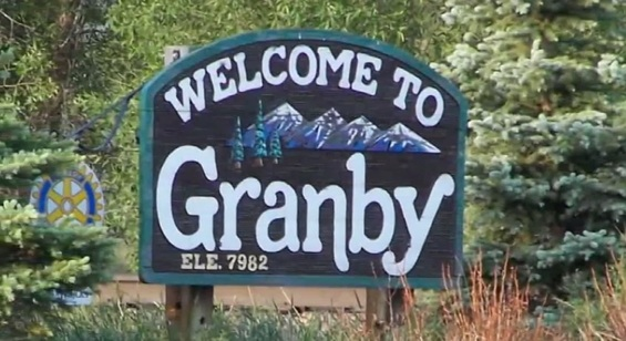 granby.welcome.sign-thumb-565x308.jpg