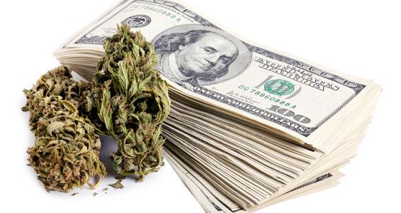 marijuana.money.nugget.thinkstock.565x300.jpg