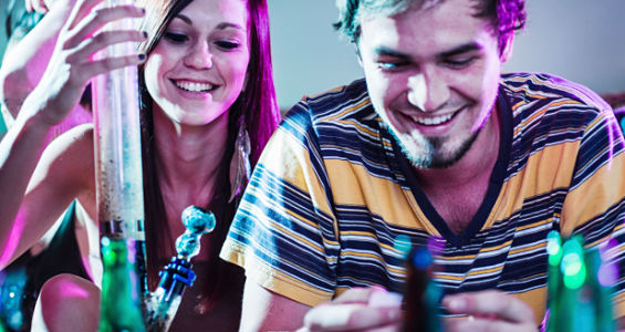 marijuana.teen.party.thinkstock.565x300.jpg
