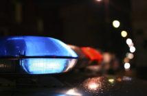 policesirens1-thumb-600x399.jpg