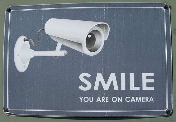 smile-youre-on-camera.jpg