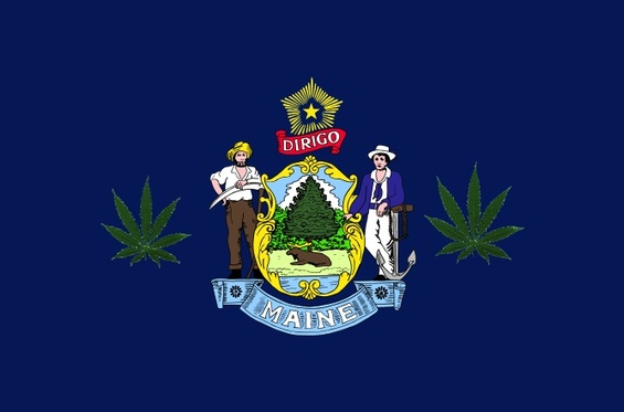 Thumbnail image for tokeofthetown 2013 maine flag.jpg